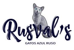 logo rusvals color